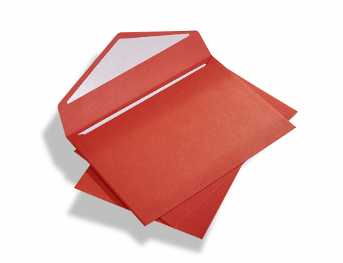 The Success of Direct Mail